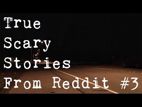 reddit lets not meet top net