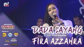 Fira Azzahra - Dada Sayang ( Jandhut version ) [OFFICIAL]