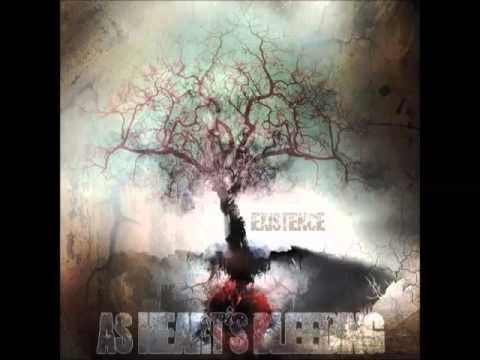 As Heart's Bleeding - Existence [FULL Album]