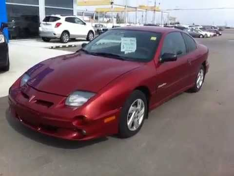 2001 pontiac sunfire manual scougall motors youtube rh youtube com manual de usuario pontiac sunfire 1998 en español descargar manual de pontiac sunfire 1998