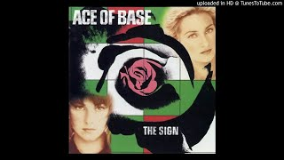 Скачать Ace Of Base The Sign Instrumental