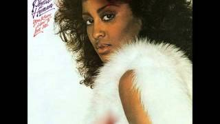 Phyllis Hyman - You Know How To Love Me (Scorpio