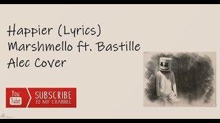 happier marshmello bastille free mp3 download