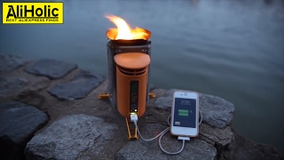 Best [mostly] Wireless Electronic Gadgets from #AliExpress    Coolest AliExpress Finds - Aliholic