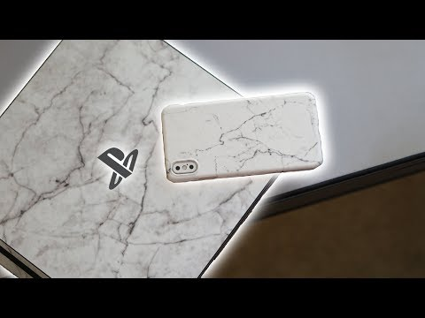 are-skinit-skins-and-cases-worth-it?