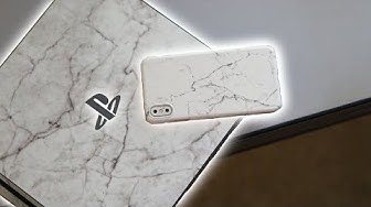 Are Skinit Skins and Cases Worth It?