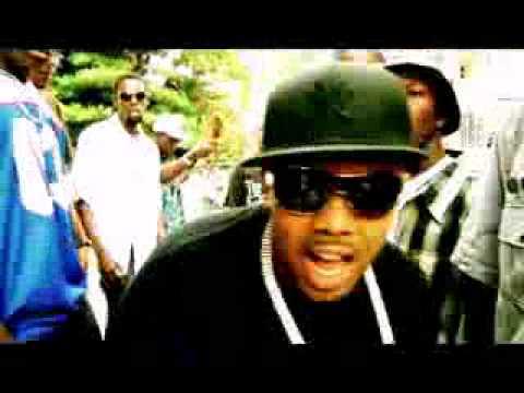 PATIZAN : N'ap Rap Pou Yo : Haiti Rap Creole