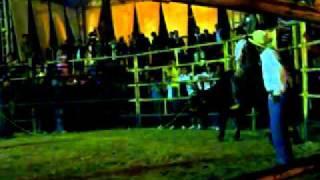 Jaripeo Acamilpa Morelos #5