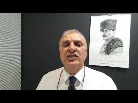 CHP'nin tüm örgütü istifa etse daha çok oy alır