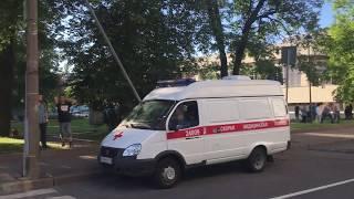 День ВМФ России , Кронштадт день ВМФ , 2017