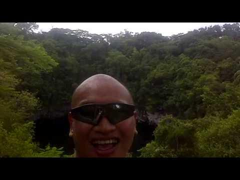LIFT Vlog Episode 82: Santo Domingo, Dominican Republic