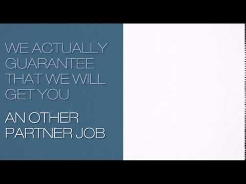 Other Partner jobs in Abu Dhabi, United Arab Emirates