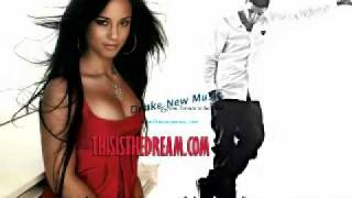 Unthinkable Remix by Drake And Alicia Keys (PLus Drake Verse & LYrics)