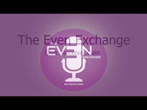 The Even Exchange Podcast  - Quicktrip has water on the floor