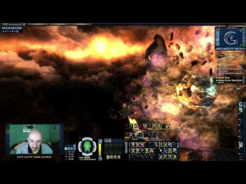 Star Trek Online - Starfleet Engineer - Part 64 - Out in the Cold