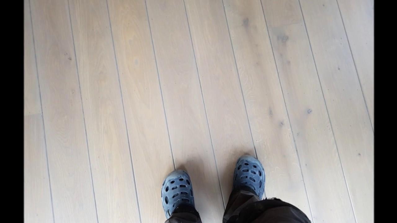 Eiken Vloeren Limburg : Parket laminaat nu parket houten vloeren laminaat pvc