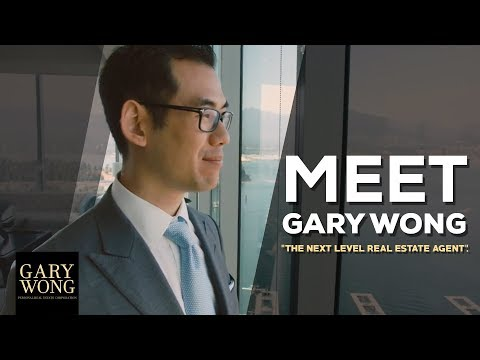 The Next Level Real Estate Agent | Vancouver Real Estate