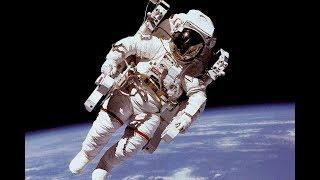 দেখুন মহাকাশে কিভাবে কাটে নভোচারীদের প্রতিদিনের জীবন |daily life of astronaut |