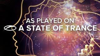 Ben Gold - Where Life Takes Us (Giuseppe Ottaviani Remix) [A State Of Trance 793]