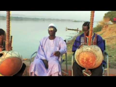 African Classical Music Ensemble