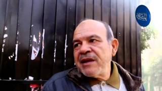 بالفيديو.. رد غاضب على حرب أبوتريكة