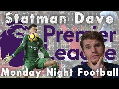 MAN UTD SHOULD FOCUS ON THE CHAMPIONS LEAGUE | MONDAY NIGHT FOOTBALL