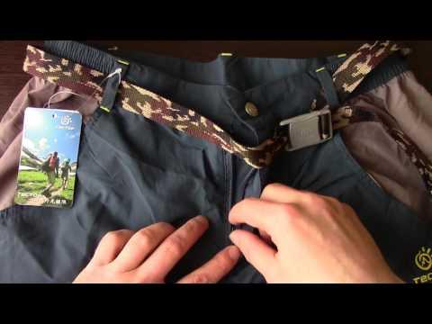 Спортивные штаны с Алиэкспресс / Купить спортивные штаны мужские и женские на Алиэкспресс