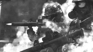 Maschinenkrieger KR52 vs Disraptor ~ We Don