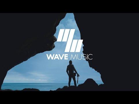 Synchronice - Underneath (Feat. Aeryn)