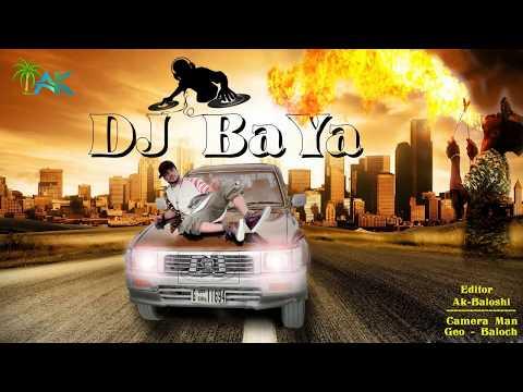Dj Baya Old Golimar 2   YouTube