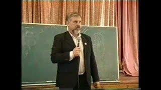Простейший способ избавления от вредных привычек по методу Шичко (В.Г. Жданов)