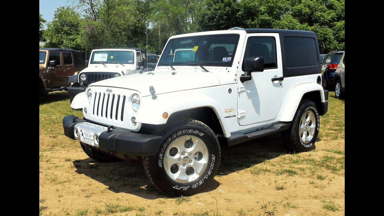 sport jeep sahara frontangle l created suv test driving wrangler review rapha unlimited with road reviews