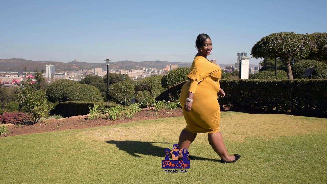 South africa bbw 😍 FireAndIceSA boob