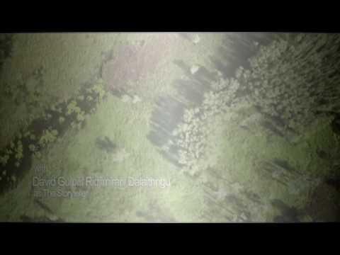CURUSOE KURDDAL - Ten Canoes (2006) Film HD [1080p]