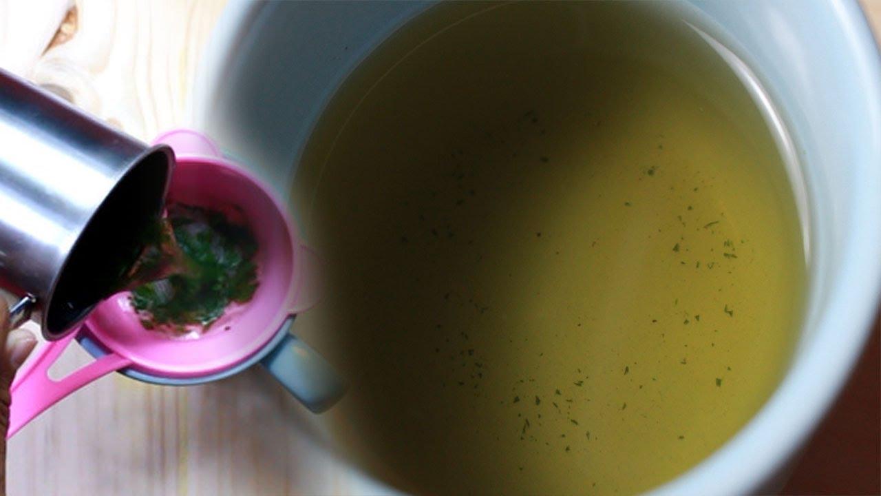 arderea grăsimilor ceaiului subțire