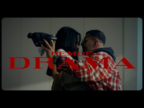 Remoe – Drama