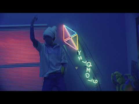 P FKN R - Bad Bunny x Kendo Kaponi x Arcangel | YHLQMDLG