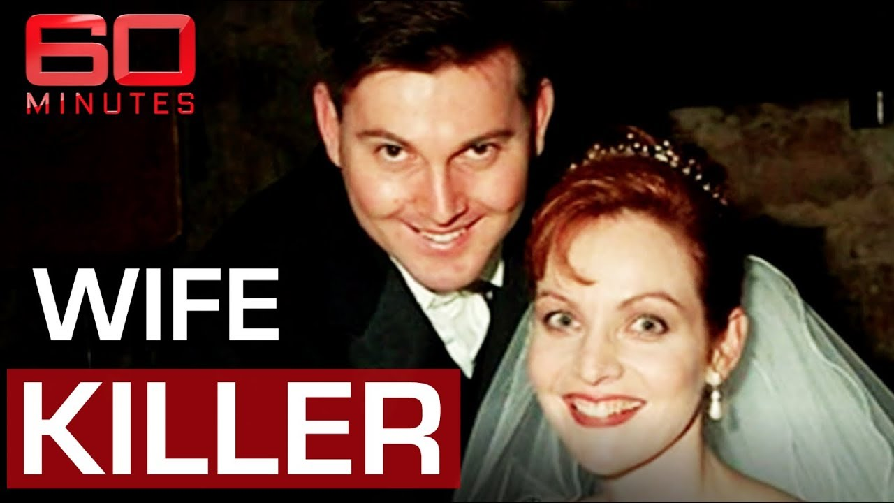 Download Inside the investigation: Why Gerard Baden-Clay murdered his wife Allison   60 Minutes Australia
