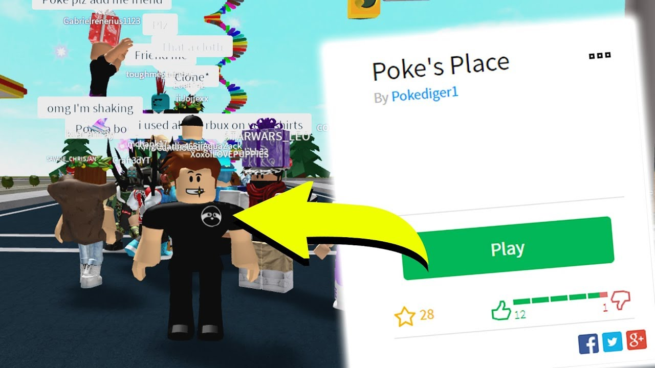 how to add gamepasses to your roblox game 2019