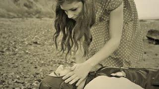 Danny Darko ft. Ryan Koriya - When Hope Is Lost