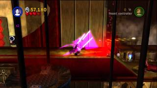 Lego Star Wars TCS FP: Season II: Attack of the Clones (Episode III: Droid Factory)