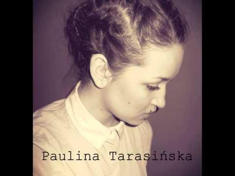 Paulina Tarasińska  Climax Usher COVER