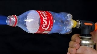 11 LIFE HACKS WITH PLASTIC BOTTLES