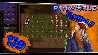Rimworld Modpack B18