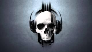 Nightcore Dead Inside 高音質 MP3