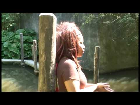 Ilse Setroredjo - Tresno kang sedjati ( CD Pasar Minguh )