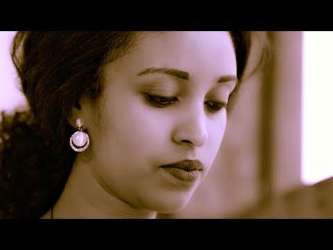 Yitbarek Kassahun - Korma | ኮርማ - New Ethiopian Music 2018 (Official Video)