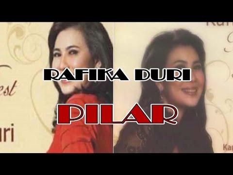 Rafika Duri - Pilar.mp4