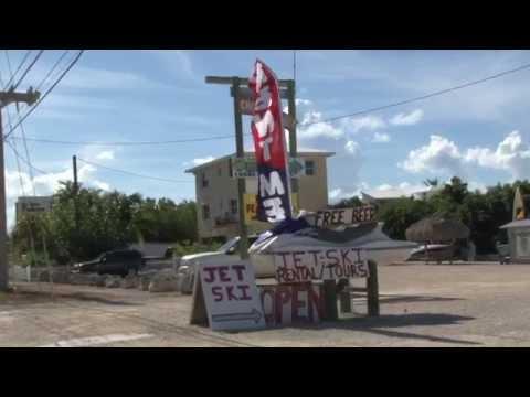 Summerland Key, The Florida Keys - Video tour for Marathon Florida TV
