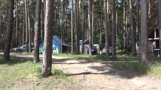 Боровое Новосибирск.